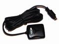 GPS приемник G-mouse на чипсете SiRF starIII для автосигнализации GSM Watchdog 3000GPS