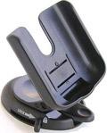 Автомобильное крепление для навигаторов GARMIN GPS 72/76