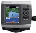GPSMAP 421s