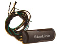 Иммобилайзер  StarLine S470