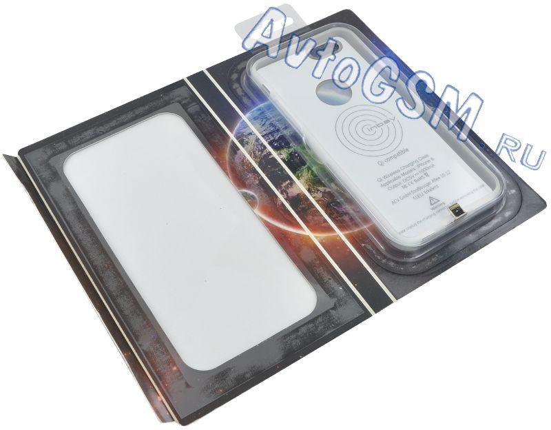 ACV 240000-21-01, серебро от AvtoGSM.ru