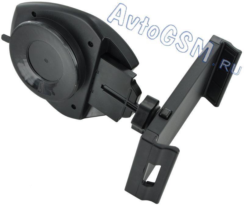 Jeneca SmartGrip pad S089B для планшета от AvtoGSM.ru