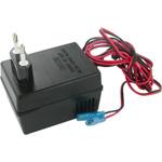 Зарядное устройство JJ-Connect Energomax 12V Charger для свинцово-кислотных аккумуляторов 12В