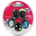 Home Alarm Remote Finder