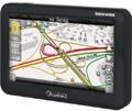 "GPS-навигатор JJ-Connect Autonavigator 5000 wide + Навител Навигатор XXL 3.Х Bluetooth, экран - 5"", прорезиненный корпус, FM - трансмиттер, видеовход, память 2 GB"