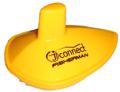 Запасной датчик для эхолота JJ-Connect Fisherman Wireless