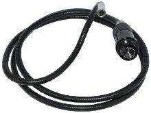 Запасная камера для технического эндоскопа xDevice Циклоп-2м (Cyclop-2m) - длина кабеля -  1 метр, диаметр камеры - 6 мм