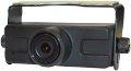 Камера для PVR-50G и PVR-40