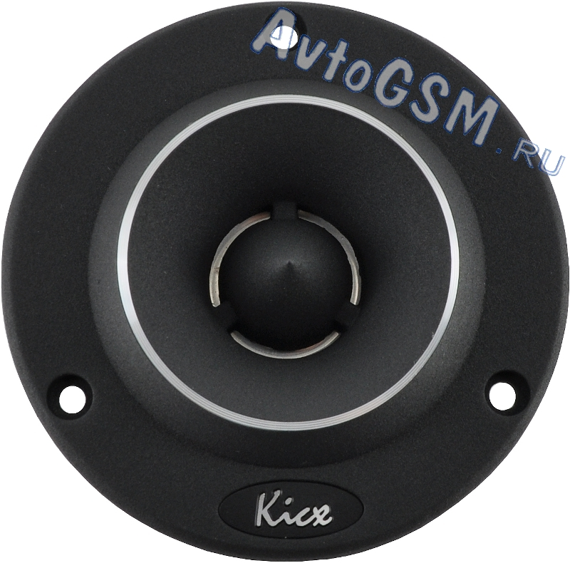 Kicx DTC 38 от AvtoGSM.ru