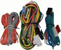 Монтажный комплект для автосигнализации Tomahawk TW-7000