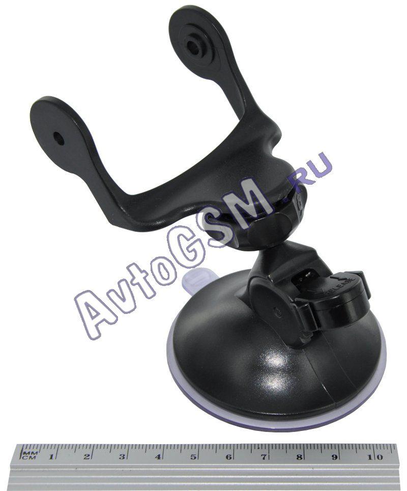 Akenori крепление с вакумной присоской от AvtoGSM.ru