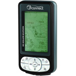 MAPVIEW 500