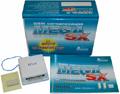 GSM сигнализация Mega SX-110 для автомобиля, дома, гаража с возможностью подключения GPS-приемника и микрофона