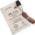Датчик наклона / перемещения / удара MS-TL4s подходит ТОЛЬКО для Agent 3 plus