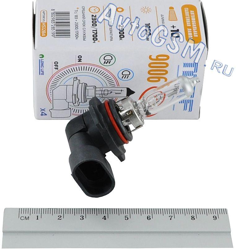 MTF Light HB4 9006 12v 55w9006/HB4<br>. В MTF Light HB4/9006 (12V 55W) цветовая температура равна 2900К, а яркость 1050Lm. Это говорит о способности данного устройства качественно освещать территорию перед Вашим транспортным средством, что, несомненно, положительно скажется на общем уровне безопасности и комфорта. Ознакомимся с данными устройствами подробнее.<br>