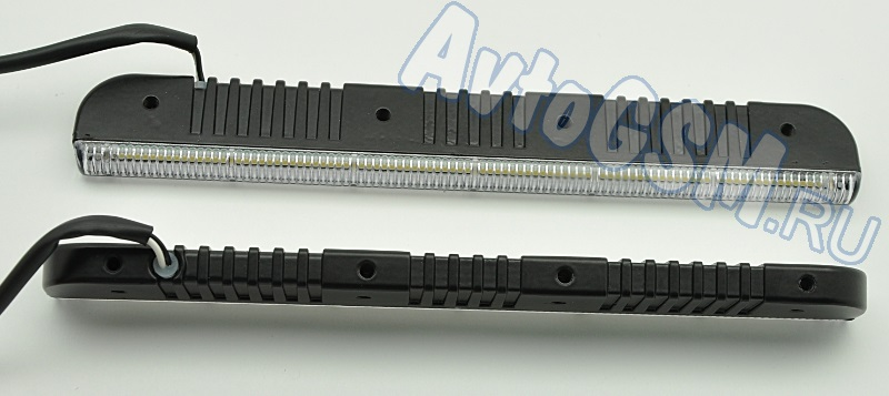 MTF Light SPL21C5K Черные от AvtoGSM.ru