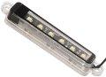 Светодиодный модуль подсветки MTF-Light SM3020-6W - 2 режима работы, магнитное крепление, компактный дизайн
