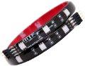 MTF-Light SMD5050 30 см (красный свет, ч