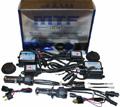 БиКсенон MTF-Light NEW H4 5000K