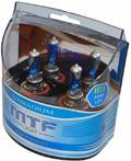 Vanadium H11, 55W, 12V