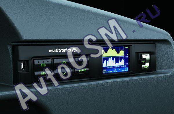 Multitronics C350Для ВАЗ<br>с 2.4-дюймовым цветным дисплеем, 32-разрядным процессором, обновлением через miniUSB для ВАЗ 2108, 2109, 2199, 2114, 2115 Внимание!!!! Распродажа. Multitronics C350 -  современный бортовой компьютер, предназначенный для инжекторных автомобилей ВАЗ семейства Самара и Самара-2. Данная модель бортового компьютера отличается высокой функциональностью, наличием цветного дисплея и возможностью обновления ПО через встроенный разъем miniUSB. Мощный 32-разрядный процессор, примененный в Multitronics C350, обеспечивает высокую скорость и точность работы БК.<br>