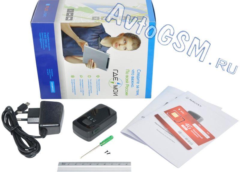 Navixy S30 (Navixy GL300)GPS-трекеры<br>- технология A-GPS, Глонасс, GPS-чип u-blox 6 поколения, влагозащита IPX5, удобная тревожная кнопка, низкое энергопотребление, 2 режима работы, компактный размер, малый вес. Navixy S30 (Navixy GL300) - это GPS-трекер, предназначенный для отслеживания местонахождения транспортного средства или конкретного человека. Для создания данного девайса были использованы современные технологии и комплектующие. Среди них присутствует A-GPS, а также чип GPS u-blox. Последний обладает высокой чувствительностью, благодаря чему Вы сможете оперативно получать всю необходимую информацию.<br>