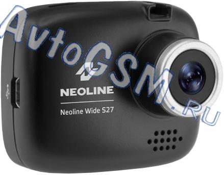 Neoline Neoline S27 от AvtoGSM.ru