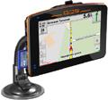 GPS-навигатор Neoline V460 с BlueTooth, FM-трансмиттером, 2Gb встроенной памяти + навигационная программа Навител - Лучшее соотношение цены и качества!!