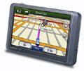 """Автонавигатор GPS Garmin Nuvi 215W Bluetooth с лицензионной картой ЗАО """"Навиком"""" """"Дороги России.РФ.Версия 5.15"""""""
