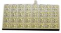 Светодиодная лампа для внутрисалонного освещения Sho-me PA-48