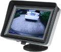 Монитор ParkCity PC-AM350 с 3.5-дюймовым дисплеем