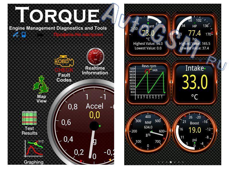 Автосканер беспроводной ParkCity ELM-327BT2 - диагностика автомобиля, передача данных на смартфон или планшет, черный корпус, кнопка выключения, индикаторы работы, Bluetooth, поддержка OBD-II и ОС Android, Symbian, Windows Mobile от AvtoGSM.ru
