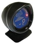 4-DJ-21 датчики серебристые