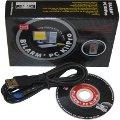 Комплект Bilarm PC Kit Pro для программирования автосигнализаций через ПК