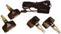 Датчики давления в шинах Phantom CA2530 для головных устройств Phantom DVM