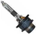 Лампа D2R 4300K (85126) - c колбой Philips