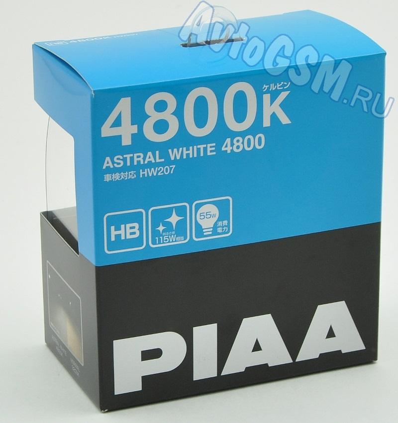 PIAA HW207 от AvtoGSM.ru
