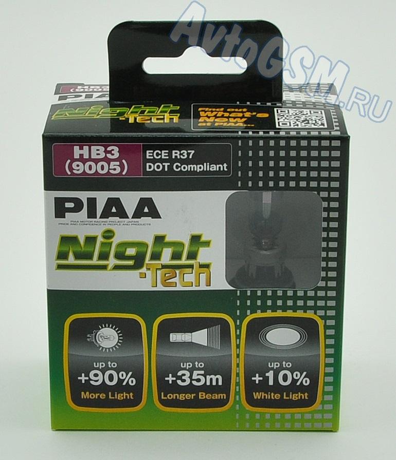 PIAA HE-825 от AvtoGSM.ru