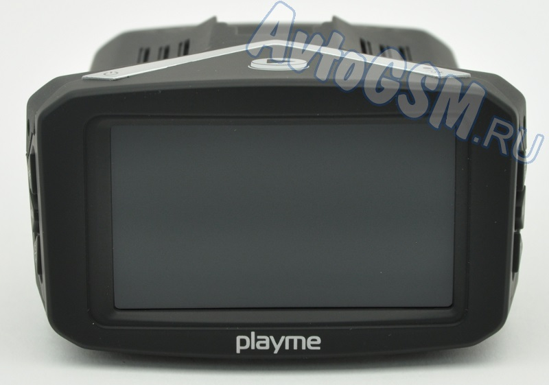 Playme P300 Tetra от AvtoGSM.ru