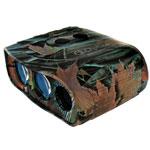 Laser Range Finder 1500 Camo