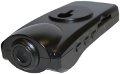 Автомобильный видеорегистратор  Car Black Box SD200 с 5-мегапиксельной камерой, разрешением 1280x720, отображением даты и времени, поддержкой карт до 32 Гб