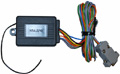 Система дистанционного управления  MSRF-PC