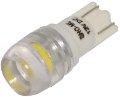 Габаритные светодиодные лампы  Sho-me PRO 10