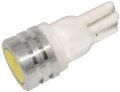 Габаритные светодиодные лампы  Sho-me PRO 101