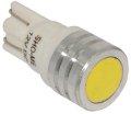 Габаритные светодиодные лампы  Sho-me PRO 202