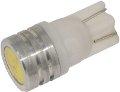 Габаритные светодиодные лампы Sho-me PRO 303