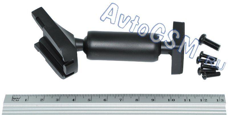 SPARK 438-1 от AvtoGSM.ru