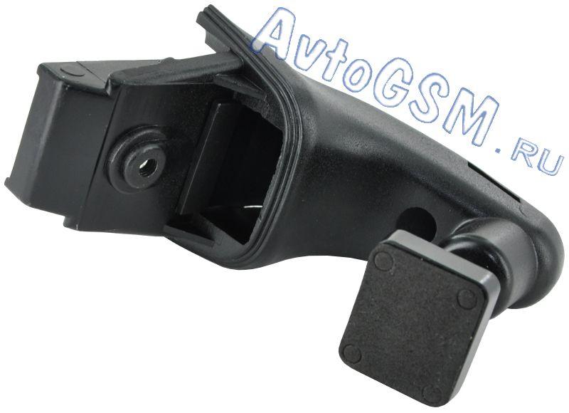 SPARK 438-26 от AvtoGSM.ru