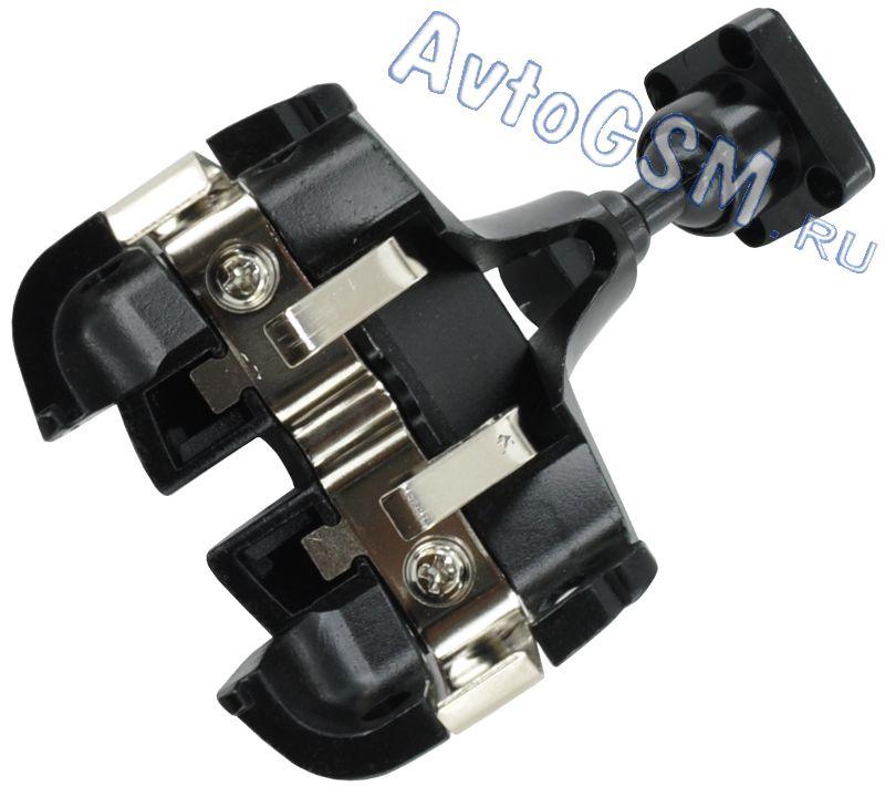 SPARK 438-27 от AvtoGSM.ru