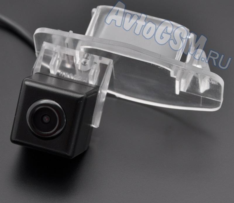 SPARK H15 тип A NTSCШтатные камеры заднего вида<br>с отключаемыми парковочными линиями на автомобиль Honda Spirior 2013 г.в. - светочувствительность - 0.01 Lux, влагозащищенный корпус, удобный монтаж. Камера Spark H15 тип A NTSC для автомобиля Honda Spirior 2013 г.в. может стать отличным выбором, ведь она обладает большим количеством преимуществ. Одно из главных достоинств Spark H15 тип A NTSC - это высокая светочувствительность, которая равна 0.01 Lux. Герметичность камеры позволяет использовать ее при высокой влажности и в сухую погоду. Также устройство устойчиво к перепадам температур в диапазоне -30 до +70 градусов. Приятное дополнение, которое упростит маневрирование, - это встроенные парковочные линии.<br>